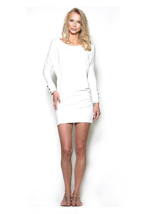 Women's Louise Tunic Dresses