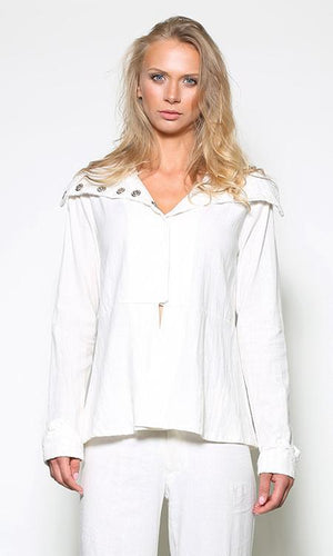 Mia Women's Jacket - Sita Couture