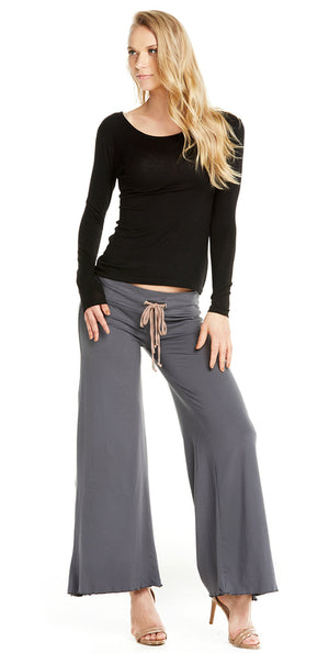 Olga Flare Women's Lounge Pants