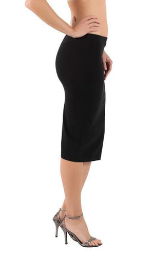 Victoria Skirt for Women