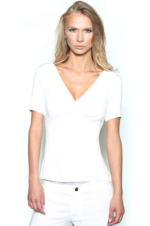 Plain Jane Women's Top