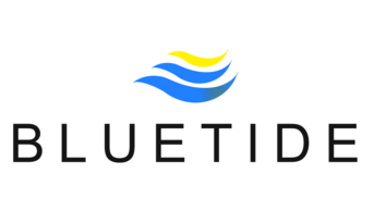 Blue Tide Investments