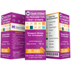 10 Parameter Test Strips to Check for UTI, Kidney Health, and More.