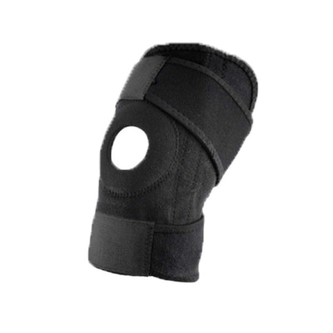 Copper Infused Knee Support