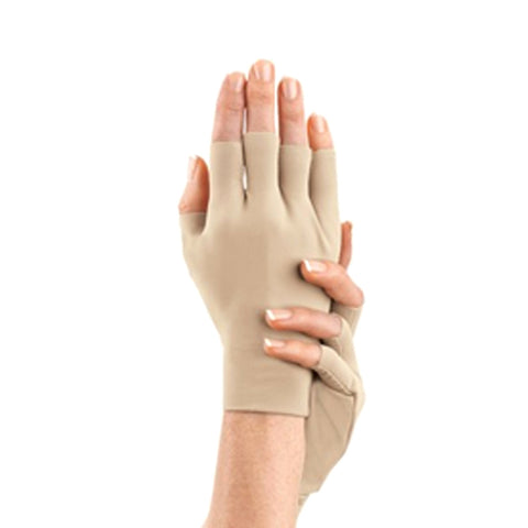Arthritis Gloves - a pair