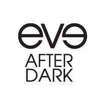 eve after dark logo