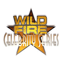 Wildfire Celebrity Series logo