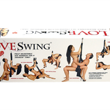 Love Swing - Topco Wholesale