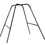 Universal Sex Swing Stand - Topco Wholesale  - 1