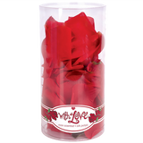 With Love Rose Scented Silk Petals - Topco Wholesale