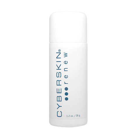 CyberSkin® Renew 1.2 oz. (34 g) Bottle - Topco Wholesale