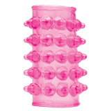 Climax® Kit, Neon Pink - Topco Wholesale  - 6