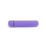 Climax® Cutie 6X Bullet, Luscious Lilac - Topco Wholesale