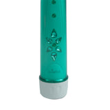 Climax® Cristal 6X Vibe, Enticing Emerald - Topco Wholesale