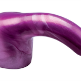 Magic Massager Pleasure Attachment, G-Spot Pleaser - Topco Wholesale