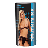 Penthouse® POP A Pussy P.O.P. Display - Topco Wholesale  - 2