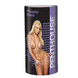 Penthouse® POP A Pussy P.O.P. Display - Topco Wholesale  - 8