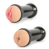 Penthouse® Double Sided Stroker, Ryan Ryans - Topco Wholesale  - 2