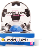 CLOSEOUT - FUNZONE World Kick, Argentina - Topco Wholesale