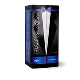 CLOSEOUT - Skinsation Black Tie Affair, Leonardo - Topco Wholesale  - 2