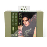 CLOSEOUT - AV STAR ORIGINAL, ANNE - Topco Wholesale