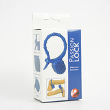 CLOSEOUT - LOVE RING - Topco Wholesale