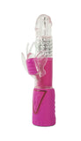 Climax® Flight Vibrator, Pink - Topco Wholesale