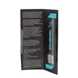 Prolong Plus™ Male Enhancement Swab - Topco Wholesale