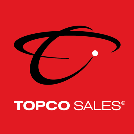 Topco Wholesale