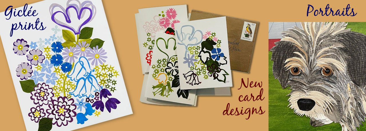 craft kits for all ages by denise fiedler