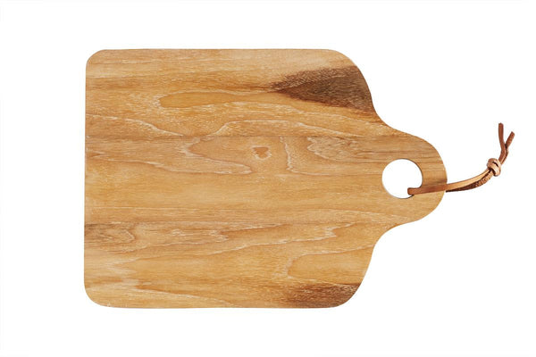 Cutting Board L36