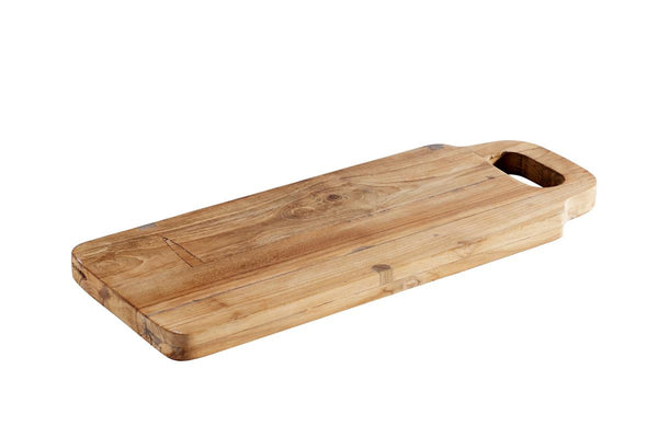 Cutting Board L50