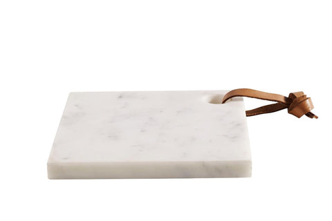 Marble Cutting Board L20 - LET'S STAY IN