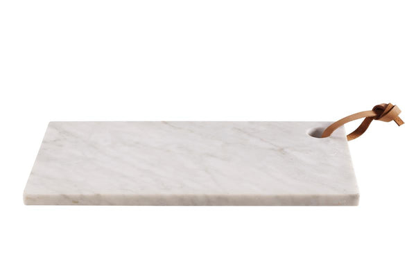 Marble Cutting Board L40