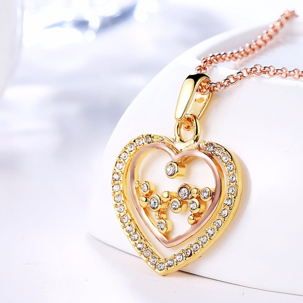 jewelry always perfect necklace lifestyle divine valentine stella day love valentines picks s for dot