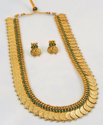 Indian Designer Green Kasumala long set