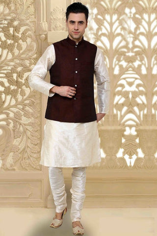 Indian Designer_Sherwani _KPJ51