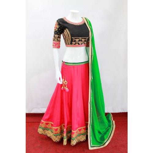EthnicIndiaDesign BP1