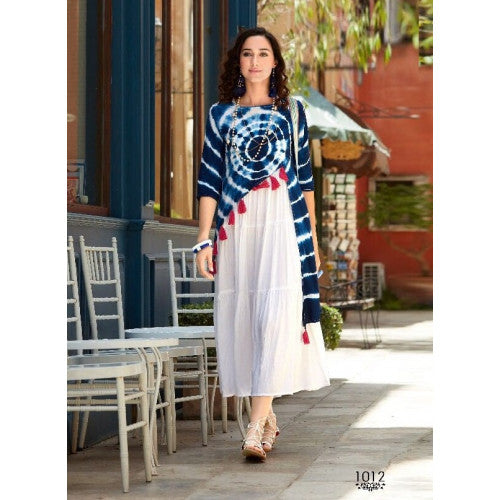 EthnicIndiaDesign white