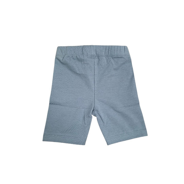Candy Sky Biker Short - Little Nomad
