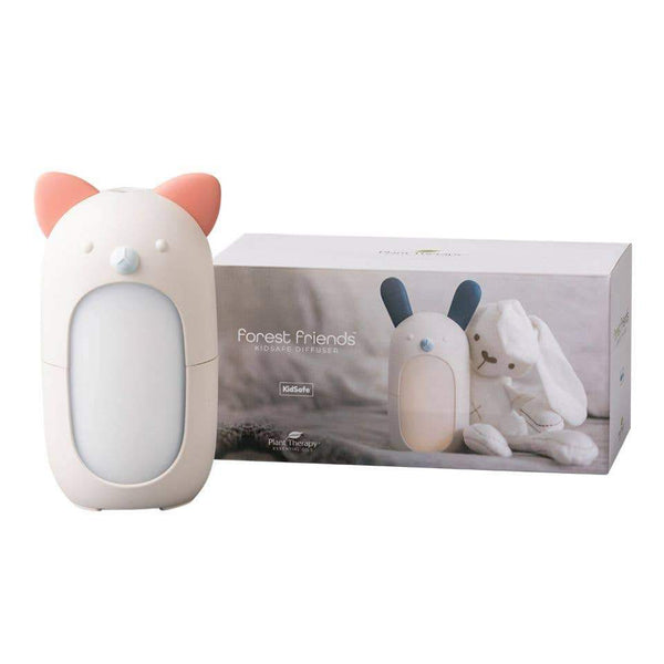 Forest Friends Diffuser - Little Nomad