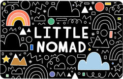 Gift Card - Little Nomad
