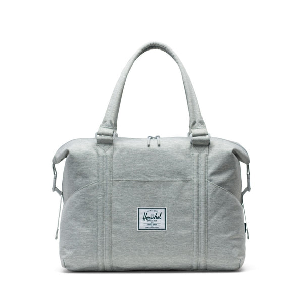 Herschel Strand Sprout Tote Light Grey - Little Nomad