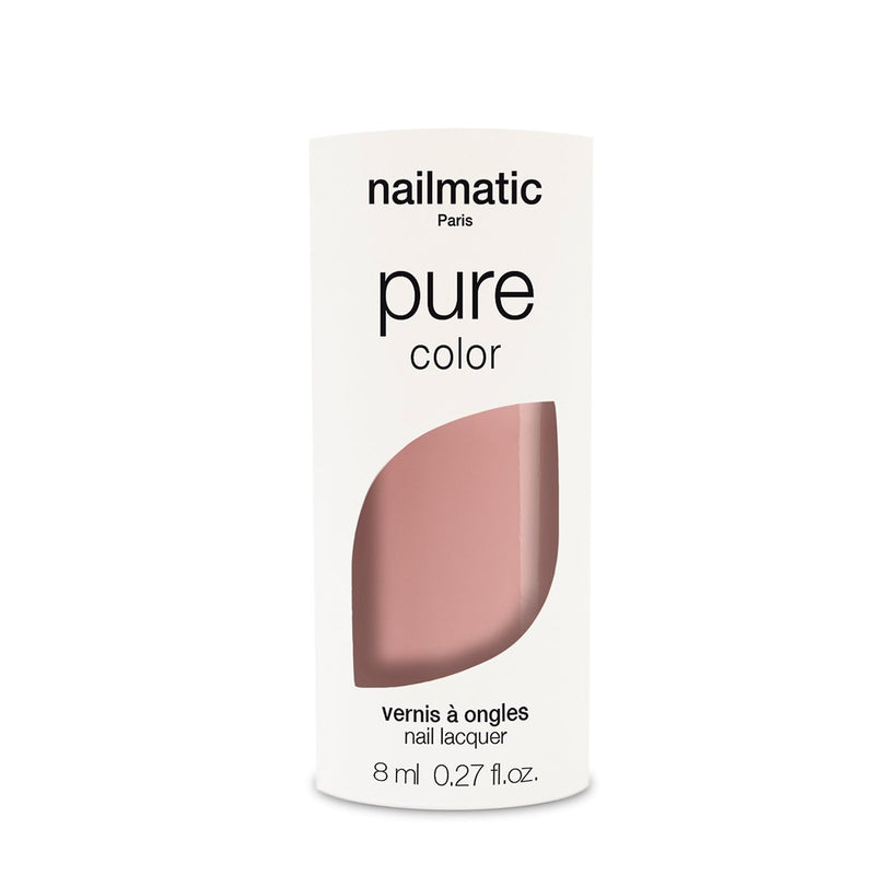 Nailmatic Nail Polish - Diana - Little Nomad
