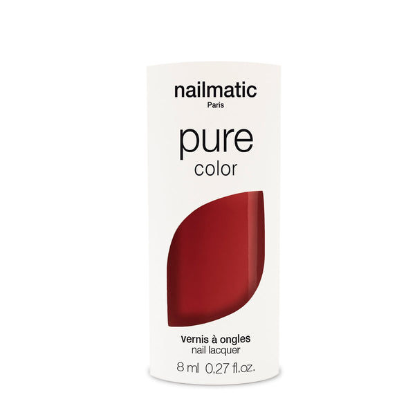 Nailmatic - Marilou - Little Nomad