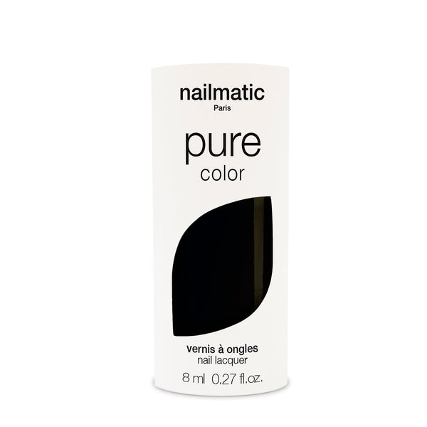 Nailmatic Nail Polish - Kurt - Little Nomad