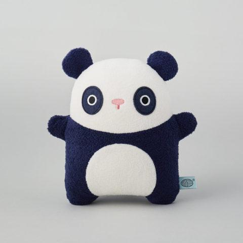 Noodoll - Plush Toy -Ricebamboo - Little Nomad