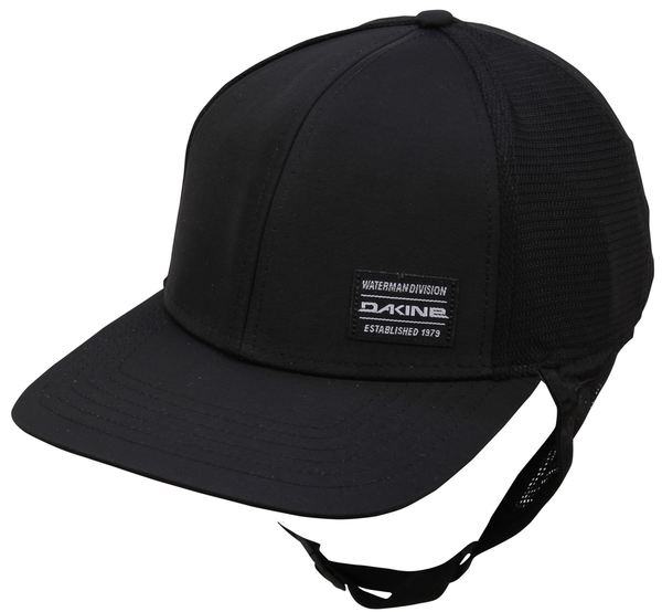 b17ebe14dc9 Free Shipping on orders over  200. Dakine Surf Trucker