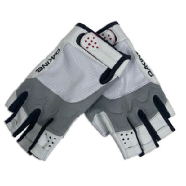 Dakine 1/2 Finger Gloves