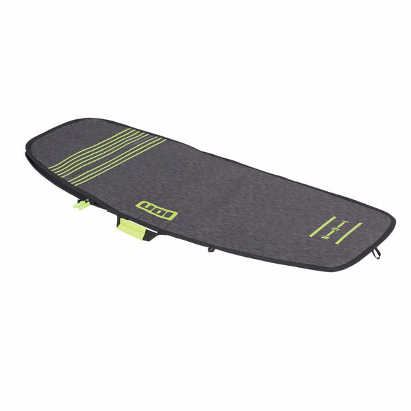 Ion Core Boardbag